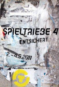 spieltriebe-2011